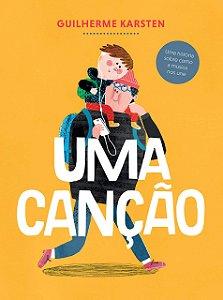 UMA CANCAO