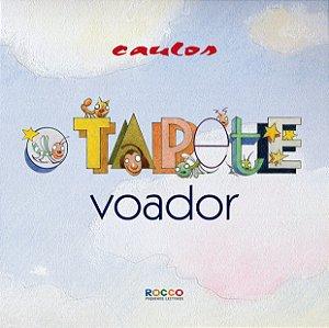 TAPETE VOADOR, O