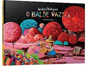 BALDE VAZIO, O
