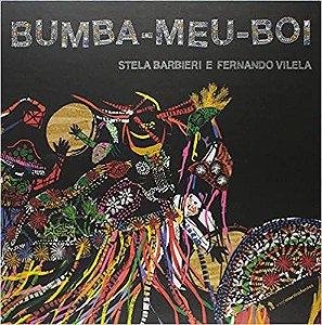 BUMBA-MEU-BOI