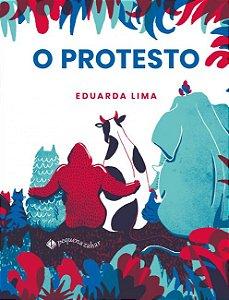 PROTESTO, O