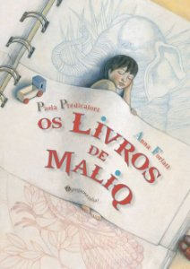 LIVROS DE MALIQ, OS