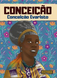 CONCEICAO - CONCEICAO EVARISTO