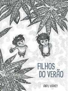 FILHOS DO VERÃO