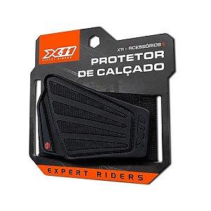 PROTETOR DE CALÇADO X11