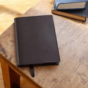 Sobrecapa para Bíblias Atalaia - Projetos Personalizados