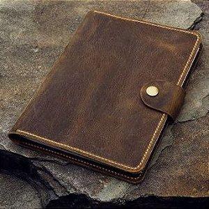 Sobrecapa para Caderno Atalaia - Diversas dimensões