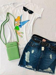 Tshirt Sininho