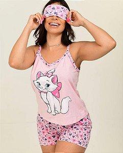 Pijama Marie