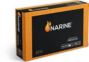 Carvao Narine 500G