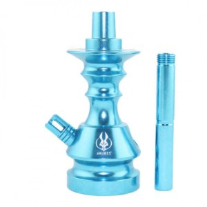 STEM ANUBIS HOOKAH LITTLE MONSTER PEQUENO
