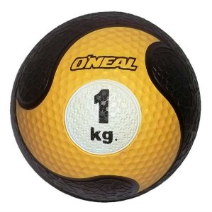 Medicine Ball Oneal
