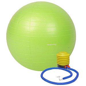Bola de Pilates  c/ Bomba Proaction