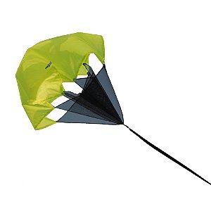 Paraquedas de Corrida de Agilidade Proaction