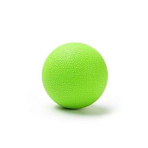 Bola de Lacrosse Proaction