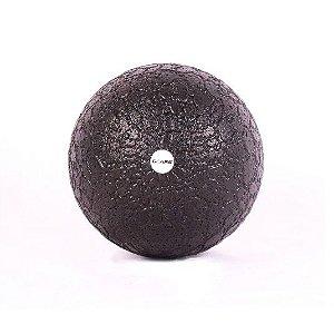 Bola de Massagem Simples EPP Gears