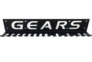 Suporte p/ Acessórios Gears