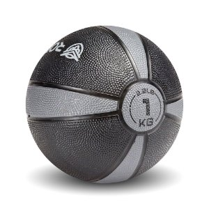Medicine Ball  Roppe