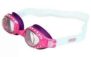 Óculos Infantil Speedo Princess