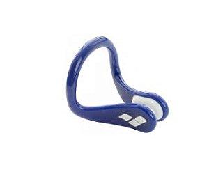 Protetor Nasal - Nose Clip Pro - Arena