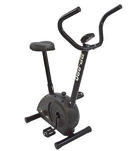 Bicicleta BP800  Vertical - Polimet