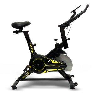 Bicicleta p/ Spinning   Acte Sports E16