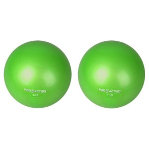 Bola Tonificadora (Tonning Ball )  Proaction