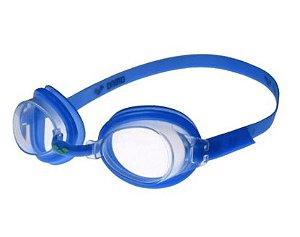 Óculos Infantil Arena Bubble 3 Junior