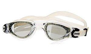 Óculos Infantil Arena Cruiser Soft Junior