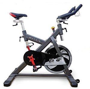 Bicicleta p/ Spinning Profissional  ES Matrix