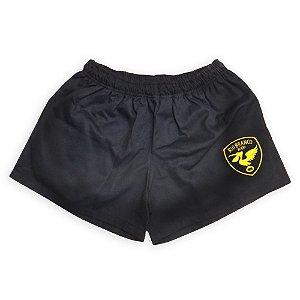 Shorts de Jogo RBRC