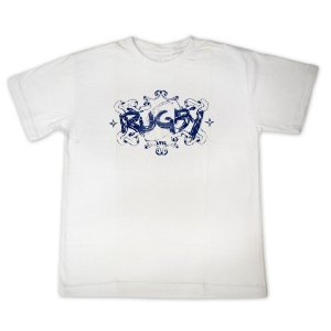 Camiseta Rugby VFW
