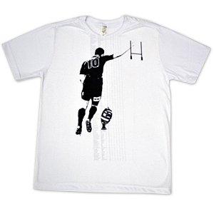Camiseta Chute