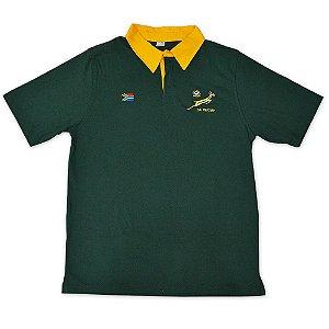 Camisa Polo SA Rugby