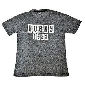 Camiseta Rugby 1823