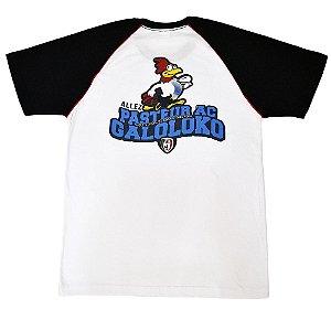 Camiseta Rugby Galoloko
