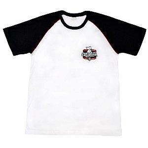 Camiseta Rugby Pasteur Galoukura