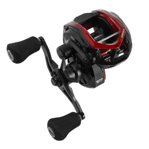 Carretilha Big Game Marine Sports Titan 12000 Pro