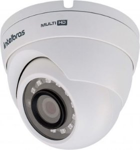 Câmera Intelbras VHD 3220 D G4 Full HD