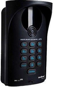 Porteiro Eletrônico Universal Intelbras XPE 1013 Plus