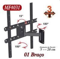 suporte universal articulado mf4031