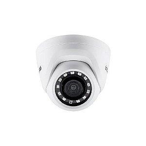 Câmera Full HD Intelbras VMH 1220 d