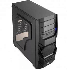 Computador CORE I5 7400 3,0 GHZ