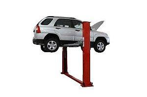 Elevador Automotivo 4 ton