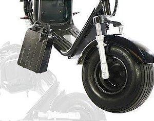 Bateria da Moto Scooter eletrica 60 V 12 ah
