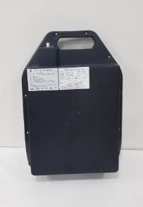 Bateria da Moto Scooter HR4 60 V 20 ah