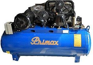 Compressor de ar de 40 PCM