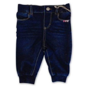 Levi´s Calça Jeans  Corações