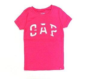Gap Blusinha Pink