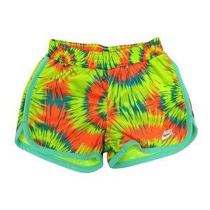 Nike Short Sb Colors